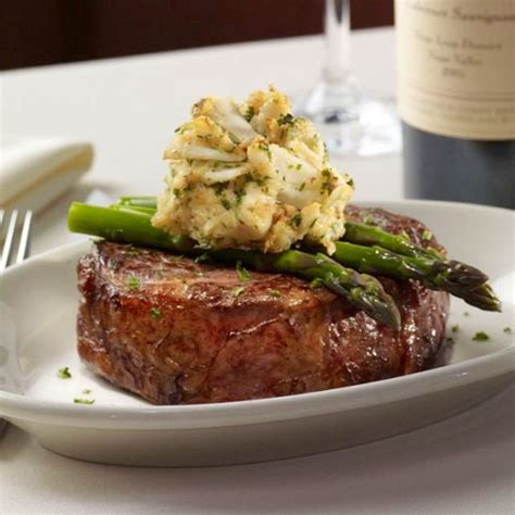 open ruth chris ruth s chris steak house indianapolis northside