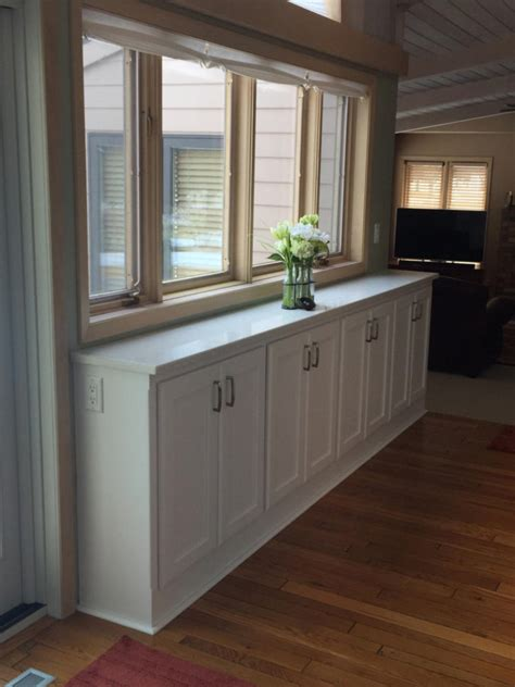Bright White Kitchen Cabinets Cabinets In Bright White Galleries Projects The Kitchen Place