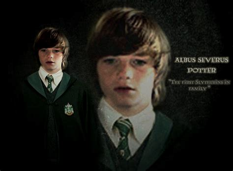 Albus severus potter images albus potter quot the slytherin quot hd wallpaper and background photos
