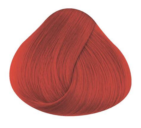 directions alpine green semi permanent hair dye la riche la riche directions semi permanent hair colour dye all