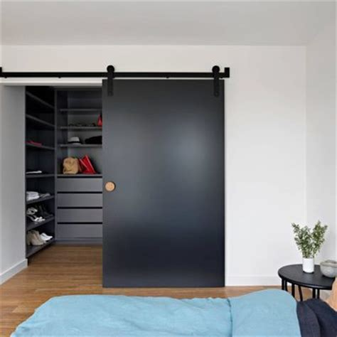 da letto con cabina armadio creare una cabina armadio su misura prezzi e consigli