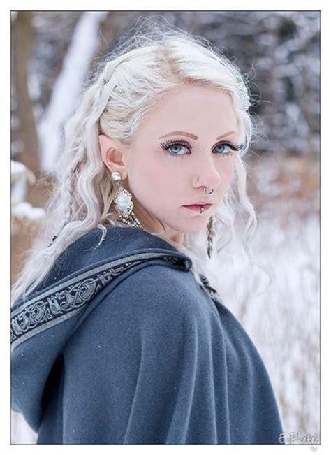 imagenes de elfas oscuras kobieta chce upodobnić się do elfa wp kobieta
