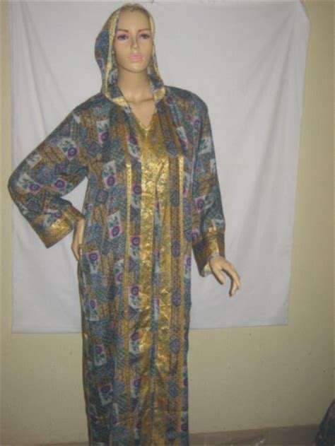 Kaftan Naira sequined indian kaftans for sale fashion clothing market