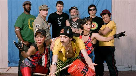 backyard band gogo downloads gogol bordello music fanart fanart tv