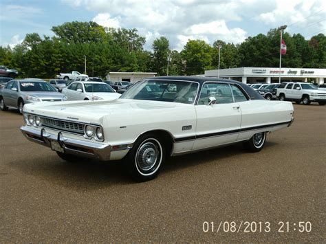 plymouth fury vip 1969 plymouth vip information and photos momentcar