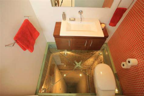 craziest bathrooms el ba 241 o m 225 s extremo del planeta el m 225 s lujoso y el m 225 s