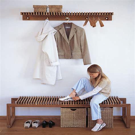 cutter garderobe cutter garderobe skagerak connox at