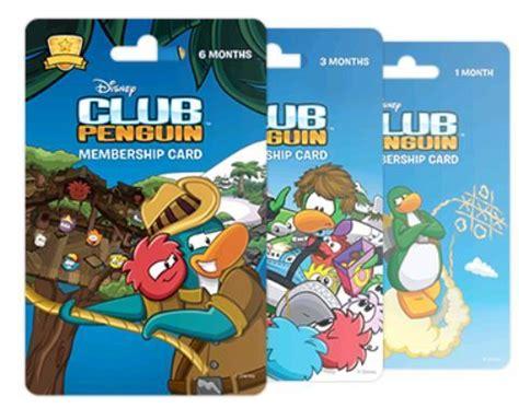 Club Penguin Membership Gift Card - 464 best club penguin angelica images on pinterest club penguin penguins and fun