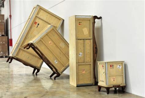 malerba mobili nuovi mobili seletti da rossana orlandi durante il