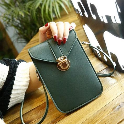 Tas Vintage Korea Style Fashion purse bag korean style toko grosir termurah