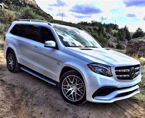 mercedes gls interior 2018 mercedes gls interior photo car preview