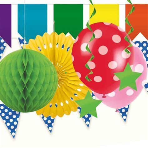 mejores 1307 im 225 genes de decora fiestas en