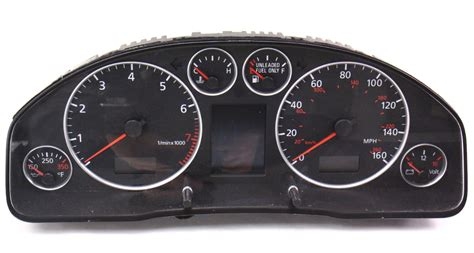 auto manual repair 2007 audi a6 instrument cluster service manual instruction for a 2002 audi a6 instrument cluster how to open gauge
