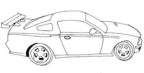 imagenes de hot wheels para pintar pintar carros hot wheels imagui