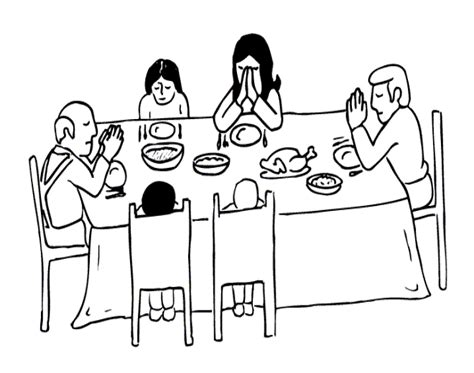coloring pages family praying together 96 coloring page family prayer free lords prayer
