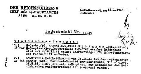 Sari Sejarah Filsafat Barat Harun Hadiwijono ss standartenf 252 hrer wilhelm harun el raschid hintersatz 1886 1963 perwira waffen ss mualaf