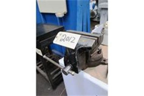 pro tech bench grinder used bench grinders for sale baldor and more