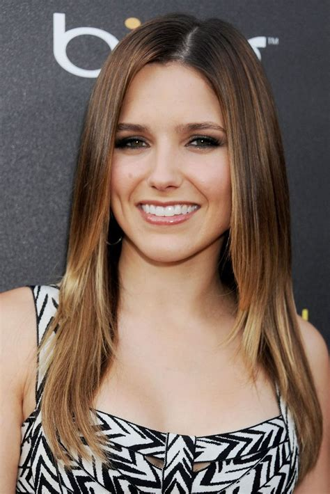 Bush Hairstyles by Best 25 Bush Hairstyles Ideas On