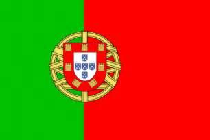 Portugal Flag portugal's flag - 就要健康网 O Henry's Real Name