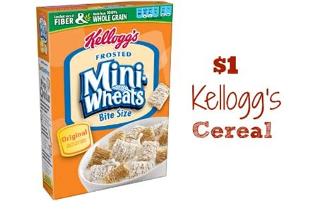 Target Gift Card Combine - target gift card deal 1 kellogg s cereal southern savers