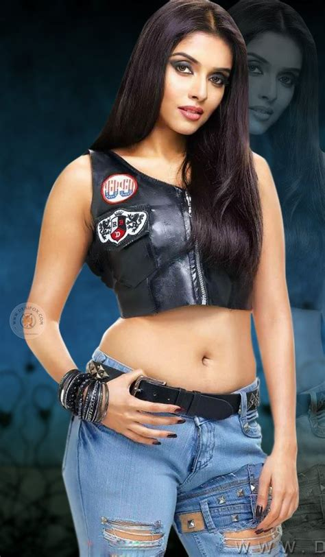 asin show asin navel show vantage point