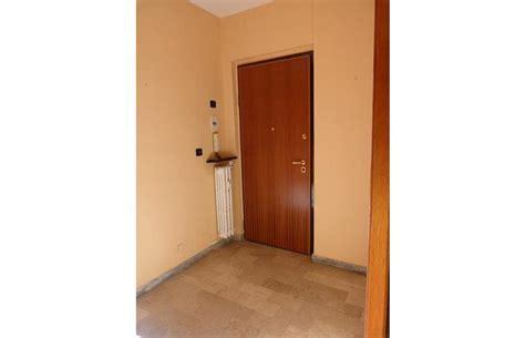 appartamenti in affitto da privati torino privato affitta appartamento appartamento pino torinese