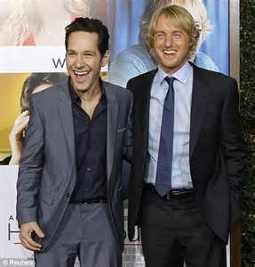 owen wilson and his brother owen wilson s brother andrew escapes after being bitten by