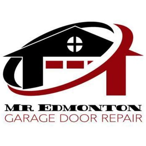 Overhead Door Repair Edmonton Edmonton Garage Door Tech Edmonton Opening Hours 11022 110 Ave Findopen Ca