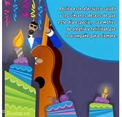 Imagenes Para El Facebook Del Dia Musico