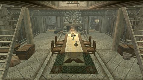 Main Hall   Elder Scrolls   Wikia