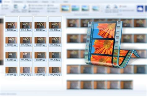 tutorial windows movie maker stop motion tutorial de c 243 mo hacer un video stop motion con windows