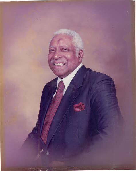 mr earl walker h m martin funeral home