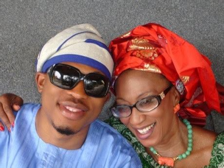 kema chikwe tell him that pdp women in every nook an by kema chikwe