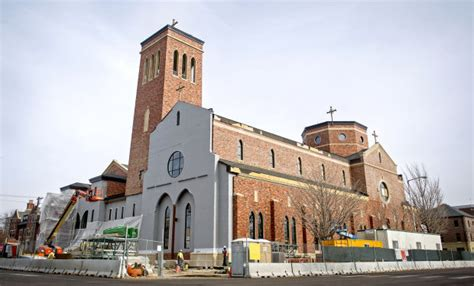 lincoln park capital fund diocese has used up half of reserve funds since 2008
