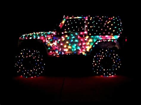 christmas jeep christmas jeep jeep pinterest christmas and jeeps