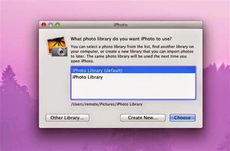 format external hard drive mac iphoto how to move iphoto library to external hard drive macmyth