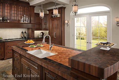 South End Kitchen by Find Your Inspiration Search Carolina Interior