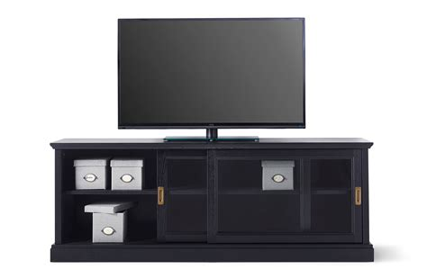 ikea tv cabinet with sliding doors tv stands tv units ikea