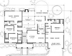 leed house plans leed house plans 2367 danze davis architects inc residential commercial