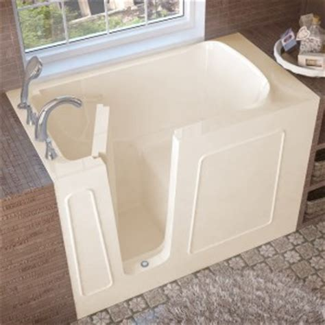 step in bathtub cost walk in bathtub prices costs comparison list 2016 updated archives walk in