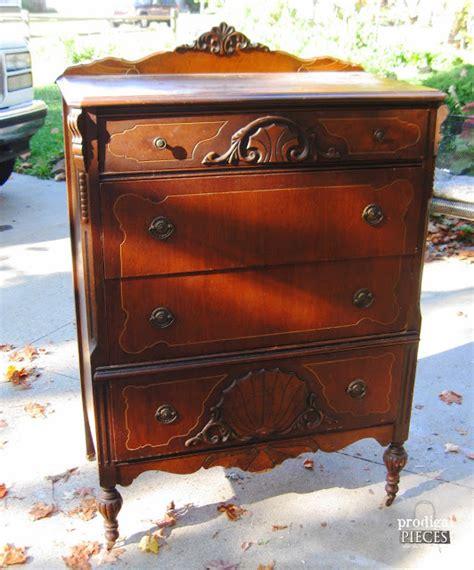 antique dresser with wooden wheels bestdressers 2017
