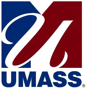 Umass Amherst Mba Employment Data by Two Umass Science And Technology Grants For Cics Faculty