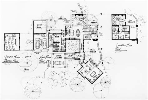 ross anderson architect my approach ross g anderson architect
