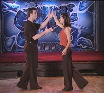 swing clubs in miami top swing dance clubs in south florida 171 cbs miami