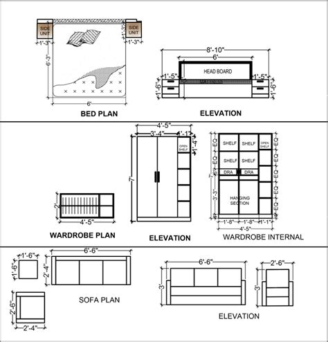 online home elevation design tool 2d house elevation designs in autocad on behance