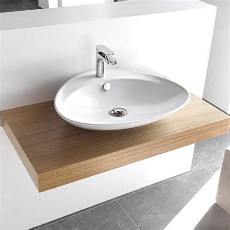 aufsatzwaschbecken mit unterschrank gäste wc ikea waschtisch mit unterbau nazarm