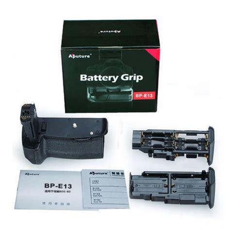 Beike Q 02a jual battery grip kamera canon 6d aputure bp e13