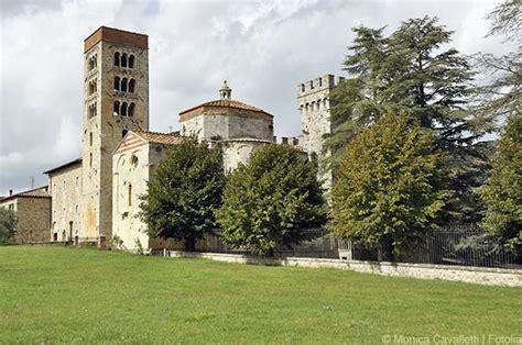 monastero di san salvatore ap sehensw 252 rdigkeiten castelnuovo berardenga sehenswertes