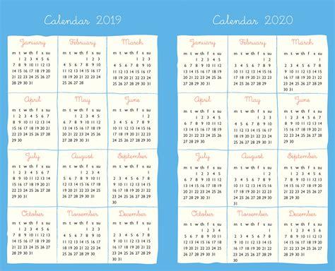 root   calendar printable  holidays list