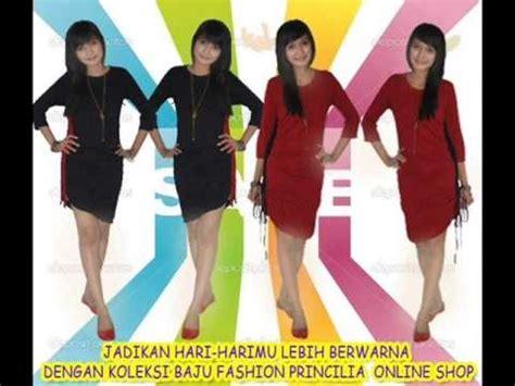 Baju Transparan fashion baju transparan 2013 terbaru
